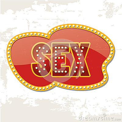 Royalty free erotic for
