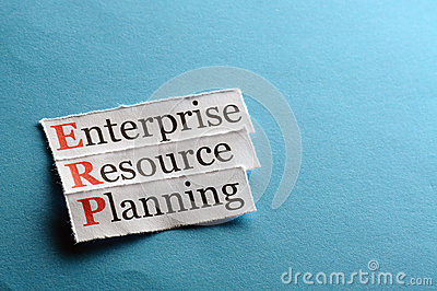 examination paper of enterprise resource planning This is complete guide and content of upsc management syllabus which is released by dss and rdbms enterprise resource planning (erp upsc exam papers.
