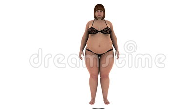 Tangerino e acqua per perdita di peso