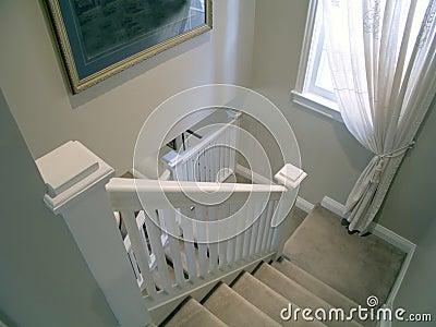 Escadaria 09