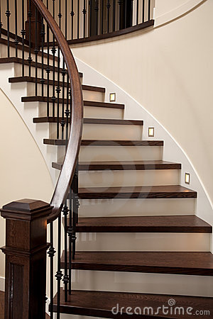 Cheap Fabulous Simple Free Escaleras Interiores Imgenes De Archivo Libres  De Regalas Imagen Riad Aguaviva Escalera Interior With Escaleras Rusticas  De ...