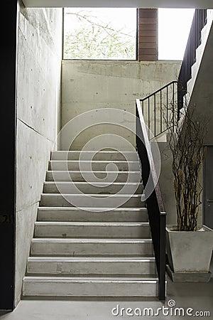 Escaleras modernas fotos de archivo imagen 31799193 - Fotos de escaleras modernas ...