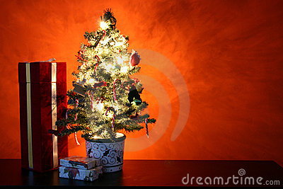 Espírito do Natal