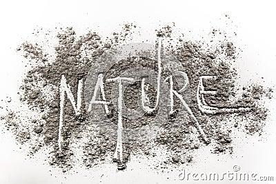 Risultati immagini per Ecologia prima