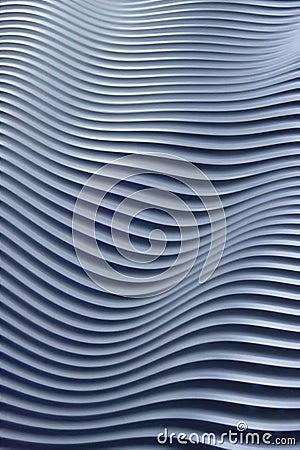 Estilo abstracto