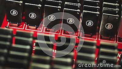 calcolare il profitto di minerario criptato)
