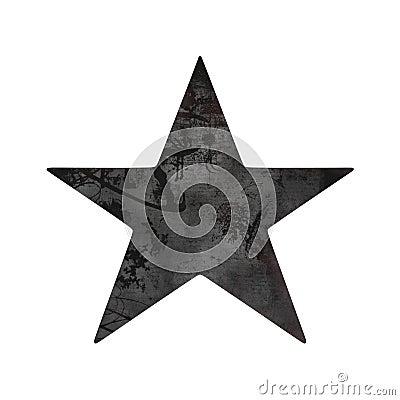 .º.º.Ayuda a fuko-chan.º.º. Estrella-gris-en-blanco-thumb15031353