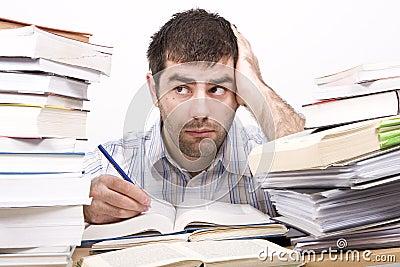 Estudando O Homem
