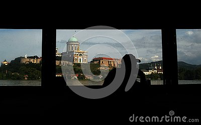Esztergom - Hungary
