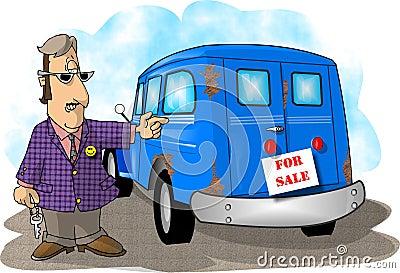 πωλήσεις αυτοκινήτων χρ&eta