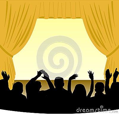 Etapa y audiencia