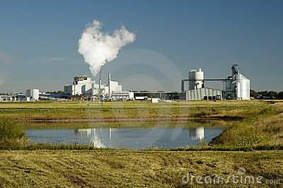 Ethanol 10