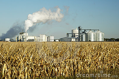 Ethanol 3