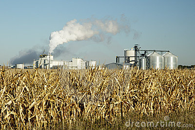 Ethanol 5