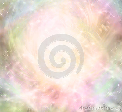 Free Ethereal Magical Fairy Like Background Royalty Free Stock Images - 58121209
