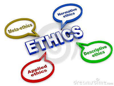 business ethics applied models The traditional model of ethical decision making in business suggests applying  an initial set of principles to a concrete problem and if they.