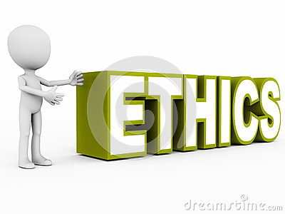 piracy ethical dilemma in computer ethics What are some ethical dilemmas in computer frequently discussed under the rubric of computer ethics software piracy are also.