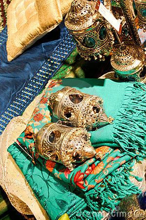 Indian Home Decor on Ethnic Home Decor    Home Decor