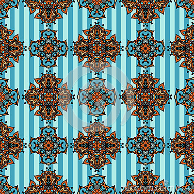 ethnic-seamless-pattern-