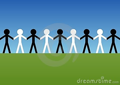Ethnic Unity