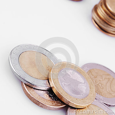 EU (European Union coins)
