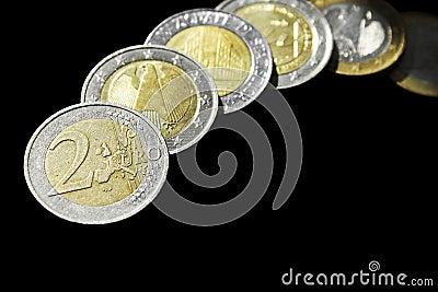EU (European Union coins)
