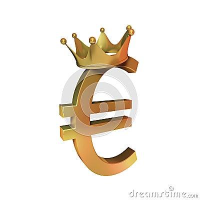 EU Maney