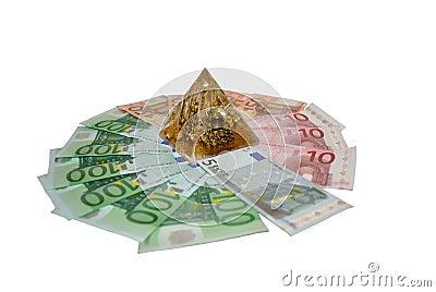 Euro.