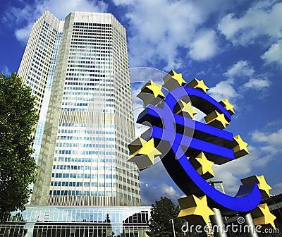 The Euro 2