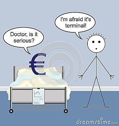 Free Euro Royalty Free Stock Photos - 21792738