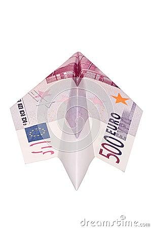 EURO-aeroplane