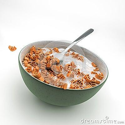 Euro Breakfast