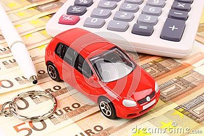 Hiteles információk egy helyen: autóhitel kalkulátor