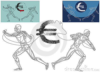 Euro in Crisis
