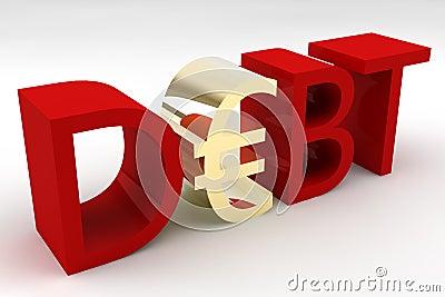 Euro Debt