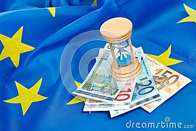 Euro expired