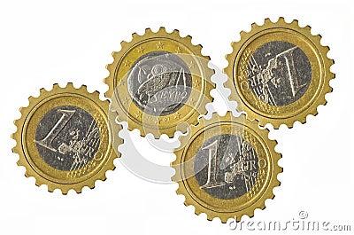 Euro Gears