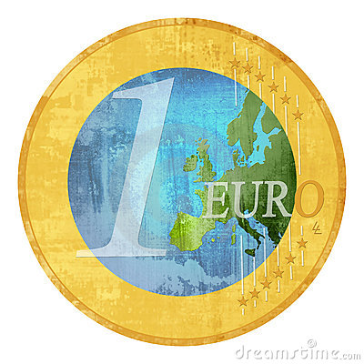 Euro Green Price