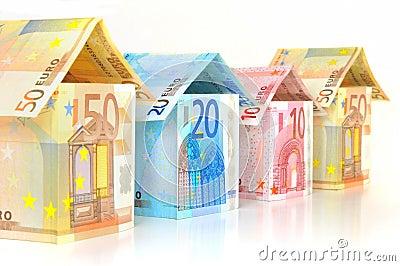 Euro Houses