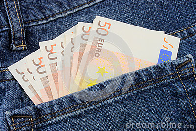 Euro Jeans