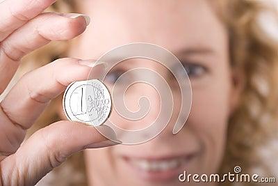 Euro model