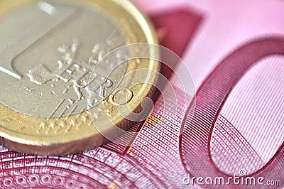 euro money macro