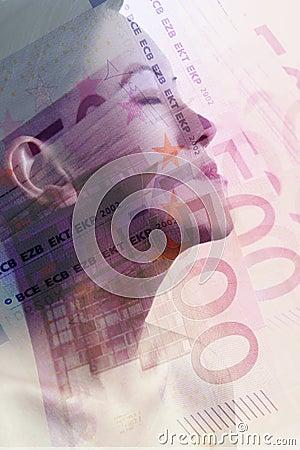 Euro Profile