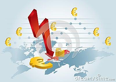 Euro rash