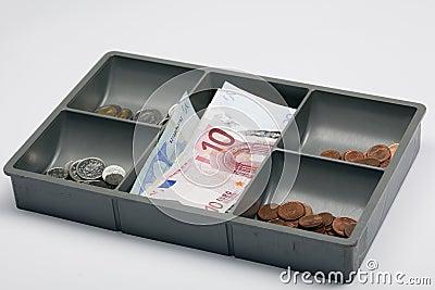 Euro s