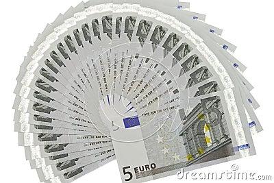 Euro s fans