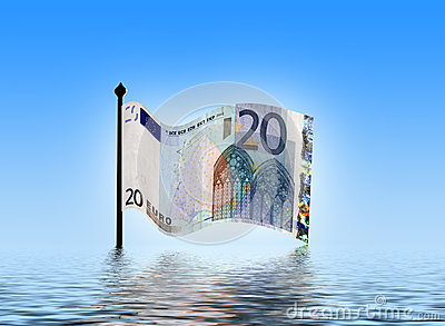 Euro woes
