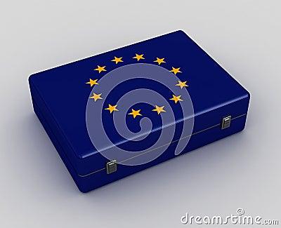 Europe case