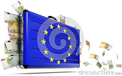 Europe help