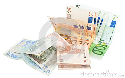 Europe notes